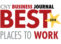 cnybj best places to work 2014